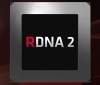 AMD's reportedly plans to reveal RDNA 2 at tomorrow's Analyst Day