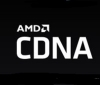 AMD reveals CDNA, a Compute-focused GPU architecture that's separate from RDNA
