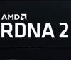 AMD makes big promises with RDNA 2 -  It's more than just raytracing!