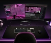 Cooler Master details its GM34-CW Curved Gaming Ultrawide monitor