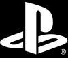 Sony plans to discuss their PlayStation 5 console tomorrow