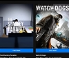 The Stanley Parable and Watch Dogs are currently available for free on the Epic Games Store