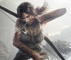 Two Tomb Raider games are currently free on Steam