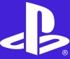 Sony updates their PlayStation 5 Backwards Compatibility claims - Still not as good as Xbox Series X