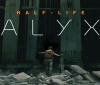 Valve releases a Half-Life Alyx streaming guide, to help more people see the game on day-1
