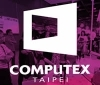 Computex 2020 has been delayed until September
