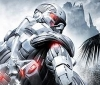 Crytek releases yet another Crysis teaser - Is a Crysis Remaster coming?