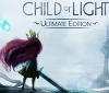 Child of Light is currently available for free on PC