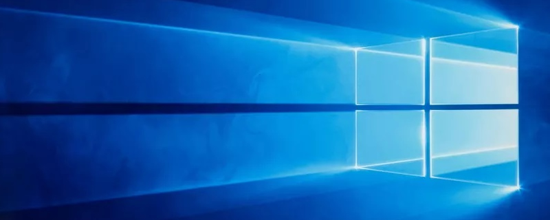 Microsoft's pausing optional non-security Windows 10 Updates
