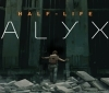Half-Life: Alyx is already being played with keyboard and mouse