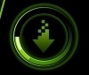 Nvidia Geforce 445.78 Hotfix Driver addresses the company's DirectX 11 Image Sharpening issues