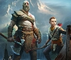 God of War's latest webpage update fuels PC release rumours