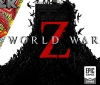 World War Z is currently available for free on the Epic Games Store