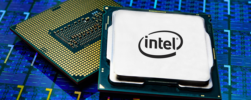 Intel's Comet Lake-S processors are due to be announced next month