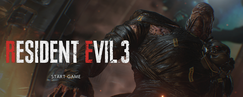 Resident Evil 3 Remake PC Performance Review and Optimisation Guide