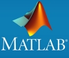 Matlab 2020 contains an optimisation that turbocharges Ryzen's performance
