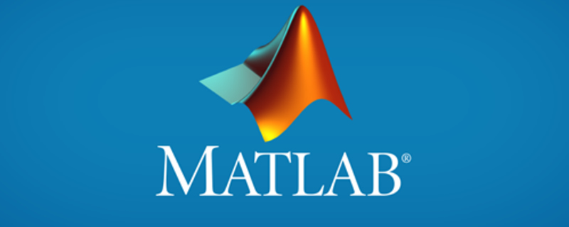 Matlab 2020 contains a Ryzen optimisation that deliver an incredible performance boost