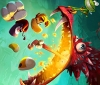 Rayman Legends is currently available for free on Uplay