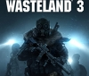 Wasteland 3 has been delayed until August