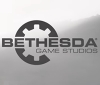 Bethesda has cancelled its June digital games showcase