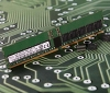 ECC! ECC for everyone! SK Hynix spills the beans on its DDR5 DRAM tech