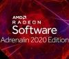 AMD's Radeon Software 20.4.1 driver is prepped and ready for Resident Evil 3