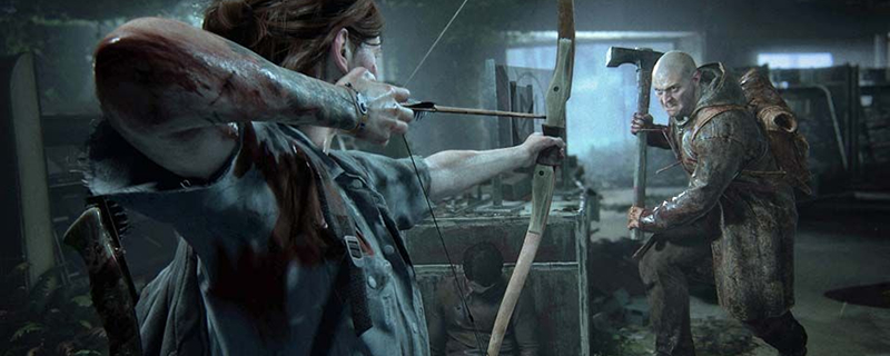 The Last of Us 2 has been Delayed Indefinitely