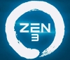 Zen 3 reportedly contains a hefty single-threaded IPC boost and higher clock speeds