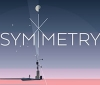 Symmetry is currently available for free on GOG