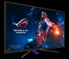 ASUS' ROG Swift PG43UQ 4K 144Hz DisplayHDR 1000 monitor is now available in the UK