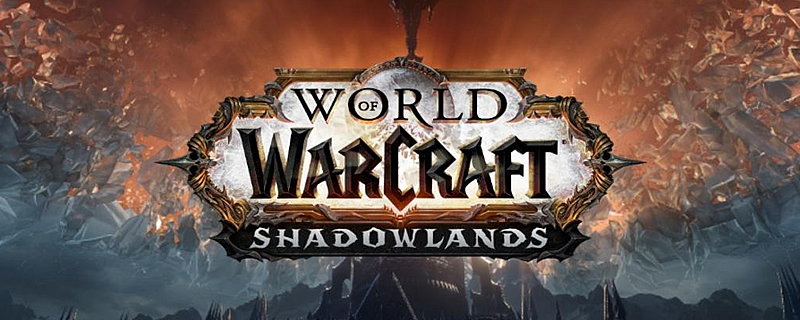 World of Warcraft's Shadowlands Alpha hints at raytracing and VSR support
