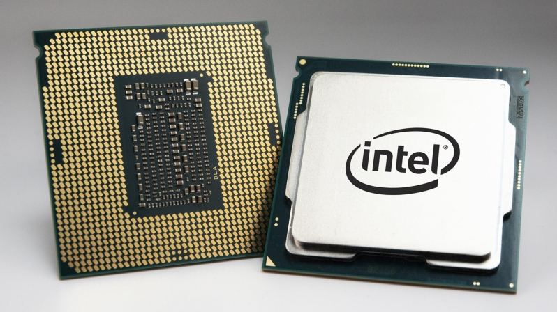 Intel's Comet Lake-S series CPUs will run hot - Sources Claim