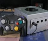 PC Modder creates an AMD-powered GameCube Sleeper PC