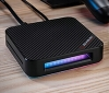 AVerMedia's Live Gamer Bolt brings external capture to the high-end, but who will use it?
