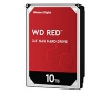 Western Digital admits that it has been using slower SMR tech in its latest Red series HDDs