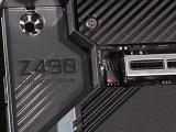 Gigabyte Z490 Aorus Xtreme Preview