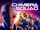 XCOM: Chimera Squad PC Performance Review and Optimisation Guide