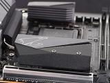 Gigabyte Z490I Aorus Ultra Preview