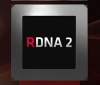 AMD's RDNA 2 flagship is going to be big - GPU die size leaks