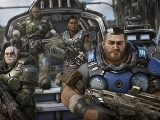 Gears Tactics PC Performance Review and Optimisation Guide