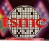 TSMC reportedly receives large 7nm and 5nm orders from Nvidia