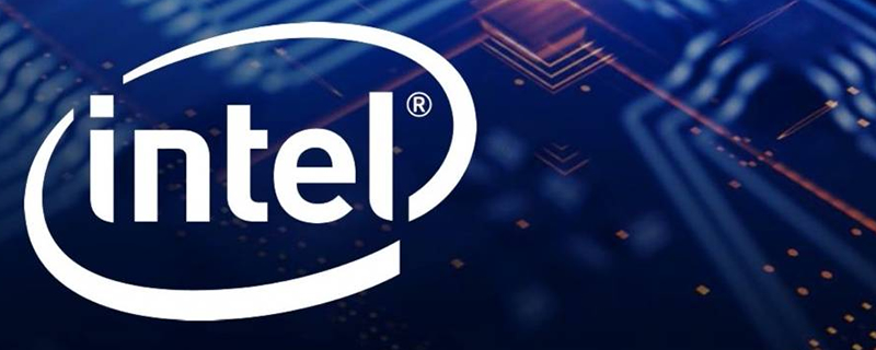 Intel accused of placing chip production over employee safety