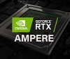 Nvidia Ampere performance and features leak - RTX speed boost, NVCache and more