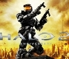 When will Halo 2: Anniversary release on PC in your region?