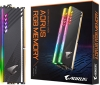"Gigabyte Aorus unleashes its fast 3600MHz RGB DDR4 memory kits with ""Aorus Boost"""
