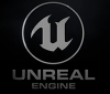 Epic Games has revealed Unreal Engine 5 and it looks gorgeous