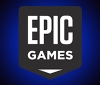 Epic's next three free games have leaked - A great collection of PC titles