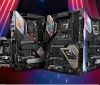 "ASRock shares more details about it's ""Base Frequency Boost"" tech"
