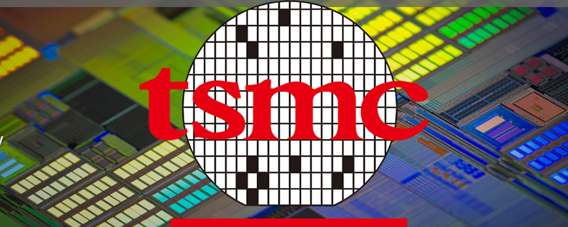 TSMC halts new orders from Huawei as the US tightens its export controls