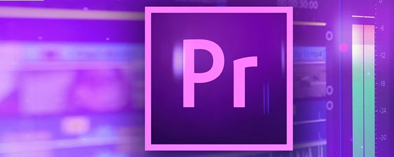 Intel highlights the Premiere Pro performance of its latest graphics hardware - Faster Encoding/Decoding